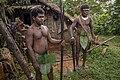 Traditional Kwaio men on Malaita.jpg