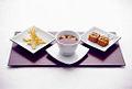 Traditional dessert - 4437642466.jpg
