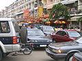 TrafficJam PhnomPenh 2005 1.JPG