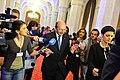 Traian Băsescu (9307148048).jpg