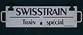 Train spécial en Suisse.jpg