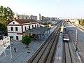 Train station of Vila-real 02.JPG