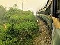 Train to Sapa.jpg