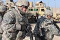 Training at Patrol Base Copper DVIDS141647.jpg