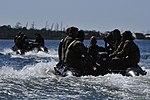 Training for Special Tactics (8971654368).jpg