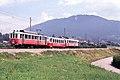 Trains Vevey-Blonay-Les Pléiades (Suisse) (6288377486).jpg