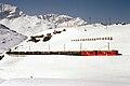 Trains de la Bernina en hiver 8.jpg