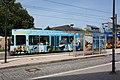 Trams de Fribourg IMG 4135.jpg