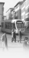 Tramways in Florence grey.png