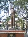 Tran Van On Statue.jpg