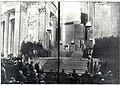 Transfert cendres Jaurès Pantheon 2.jpg