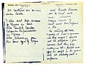 Travel diary from the Rivonia Trial (State v. Nelson Mandela and Others) 14.jpg