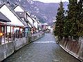 Travnik 07.jpg