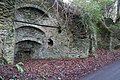 Treborough Lime Kilns.jpg