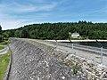 Treignac Bariousses barrage (2).jpg