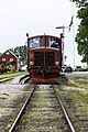 Tren en Hesselby.jpg