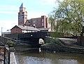 Trencherfield Mill - geograph.org.uk - 1801069.jpg