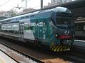 Treno Servizio Regionale tsr.png