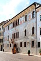 Trento, palazzo geremia, 00.jpg