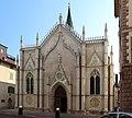 Trento, san pietro 01.jpg