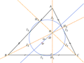 Triangle cercle euler.png