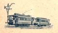 Triebzug der Lokalbahn Bad Aibling - Feilenbach 1897.png