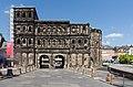 Trier, Porta Nigra Dm foto12 2017-05-29 15.22.jpg