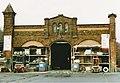 Trier-Pallien Maschienschuppen1 1994.jpg