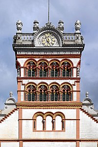 Trier Sankt Matthias BW 2.JPG
