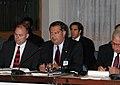 Trilateral Meeting IAEA, USA and Russia (01119018).jpg