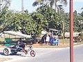 Trinidad - Cuba (40916820142).jpg