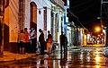 Trinidad At Night (41572468755).jpg