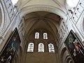 Trinité de Caen, voûte de l'avant-nef.jpg