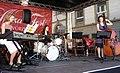 Trio Zorya.jpg
