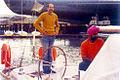 Trishna - The First Indian Circumnavigation 28.jpg