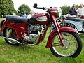 Triumph 5TA Speed Twin (1960) - 15613414146.jpg