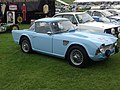 Triumph TR4 Rally (1962) (28303808342).jpg