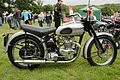 Triumph Tiger 100 (1952) - 29468564571.jpg