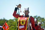 Troca da Bandeira - Semana da Pátria (21045686461).jpg