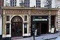 Trocadero Albert Chambers Birmingham.jpg