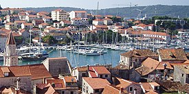 Trogir-panorama-001 zoom to Marina.jpg