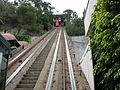 Trolley car - panoramio.jpg