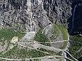 Trollstigen (12).jpg
