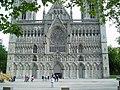 Trondheim-cathedral.jpg