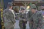 Troops, civilians run two races 131115-A-RY828-377.jpg