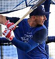 Troy Tulowitzki 2016 spring training.jpg