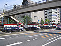 Trucks of the Nikkan Sports.jpg