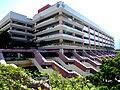 Tsuen wan Transport Complex.JPG