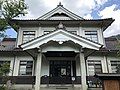 Tsuwano Town Local History Museum 20170503.jpg