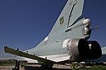 Tu-22m strategic bomber (Tupolev Tu-22M).jpg